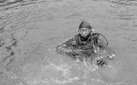 Passion de la plongée