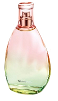 yves rocher osmanthus 2015.png
