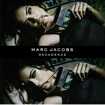 marc jacobs decadence.png