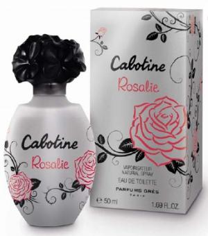 gres cabotine rosalie.png
