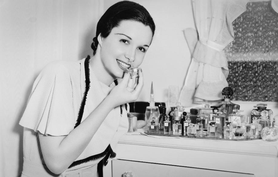 parfums gres paris.png