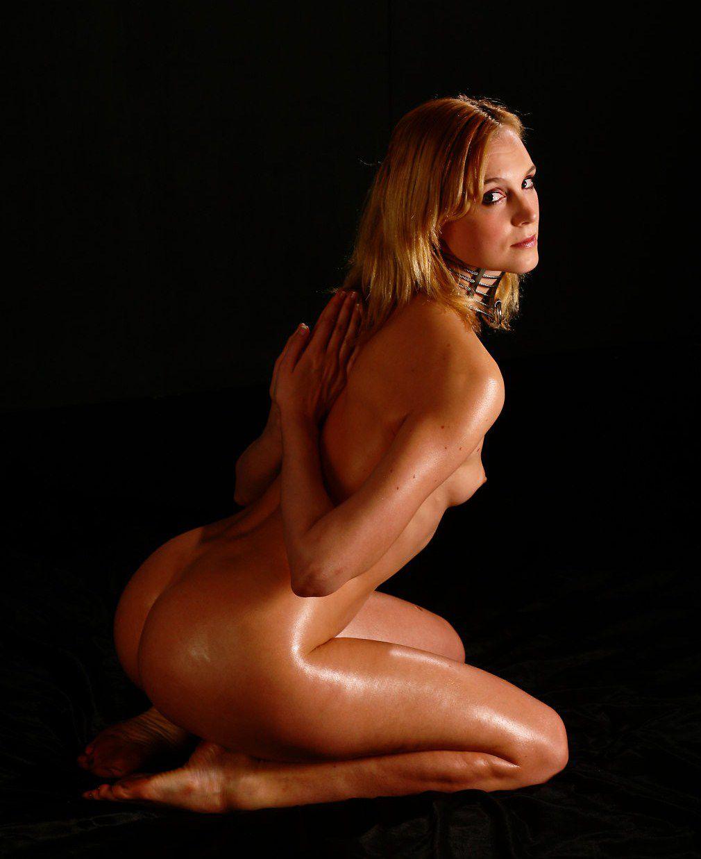 rosario dawson real nude