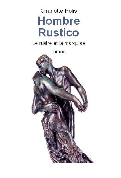 Couverture Hombre rustico.jpg