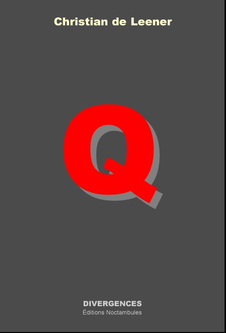 Couv Q 1e page.jpg