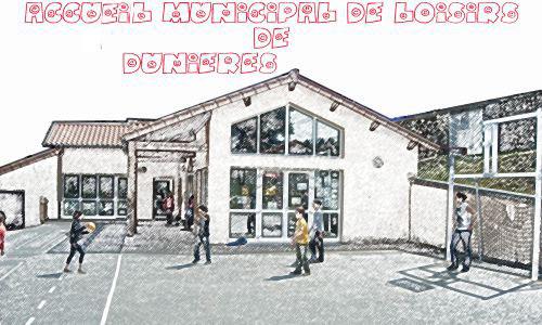 http://static.blog4ever.com/2010/04/406211/image-accueil-blog.jpg