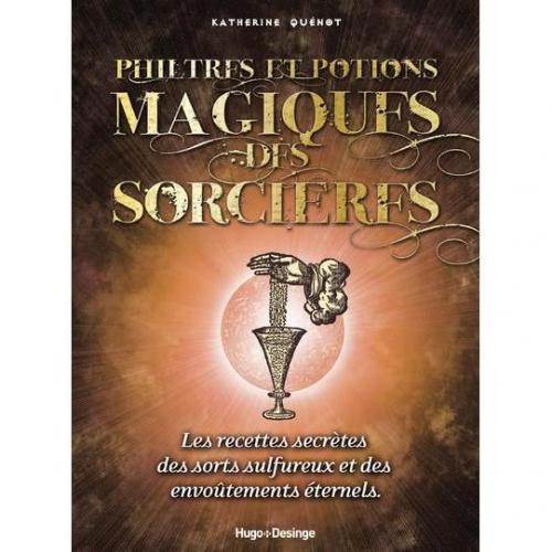 philtres-et-potions-magiques-des-sorcieres.jpg