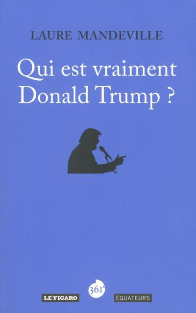Qui-est-vraiment-Donald-Trump-.jpg