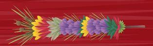 Joyeuses Pâques Artimage_407610_3351689_201104175700761