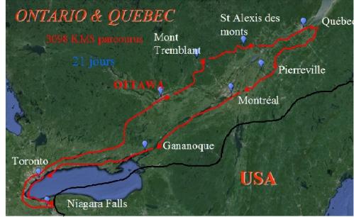itinerair carte.jpg