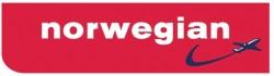 Norwegian-Airlines-logo-e1401202832401.jpg