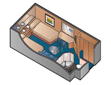 inside schematic2.jpg