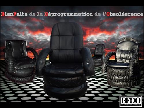 http://static.blog4ever.com/2010/05/410935/artfichier_410935_3867382_201406240541302.jpg