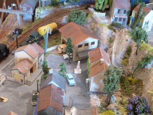 le garage dans les nouveautés artimage_412151_3260421_201103051844696