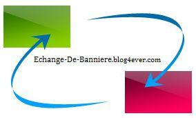 http://static.blog4ever.com/2010/05/413170/artimage_413170_3617082_201109030509223.jpg