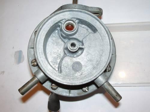 P1010020 (2).JPG