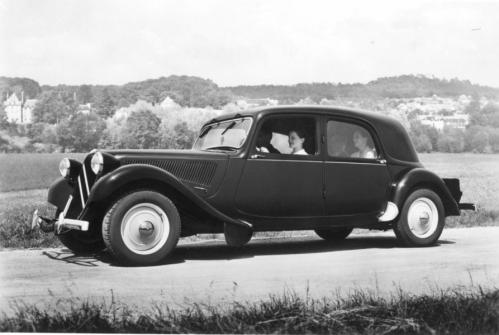 11 1951.jpg