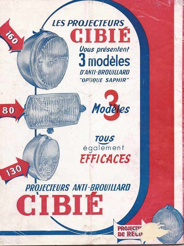 CIBIE1502.JPG