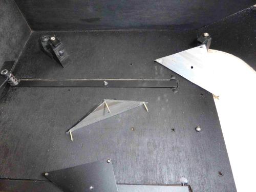 TelescopeEnfants3.jpg