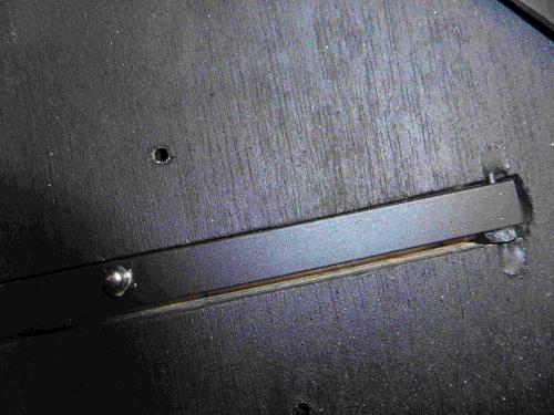 TelescopeEnfants6.jpg