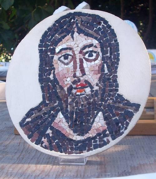 JesusByzantine style.JPG