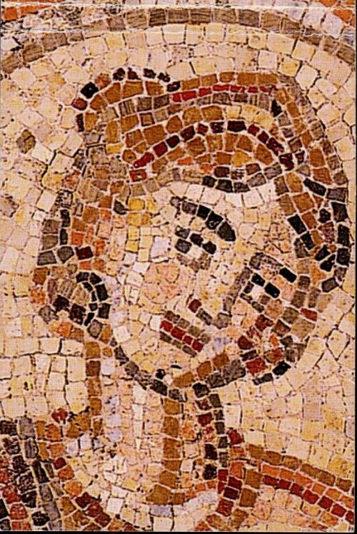 mosaicgirl.jpg