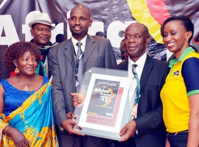ATM-Akwaaba-award.jpg