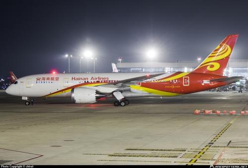 B-2722-Hainan-Airlines-Boeing-787-8-Dreamliner_PlanespottersNet_404411.jpg