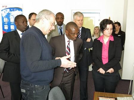 Rwandaweb2.jpg