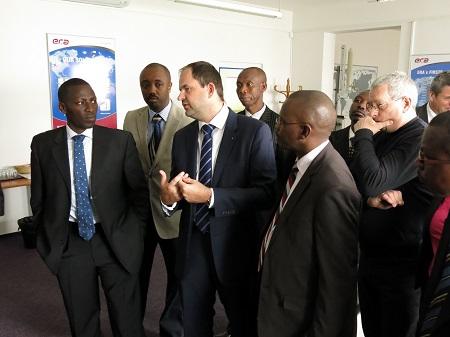 Rwandaweb3.jpg