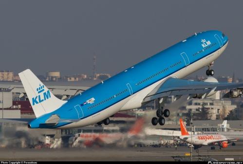 F-WWKK-KLM-Royal-Dutch-Airlines-Airbus-A330-300_PlanespottersNet_260543.jpg