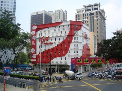 KL-Tune_Hotel_Jalan_Tuanku_Abdul_Rahman.jpg