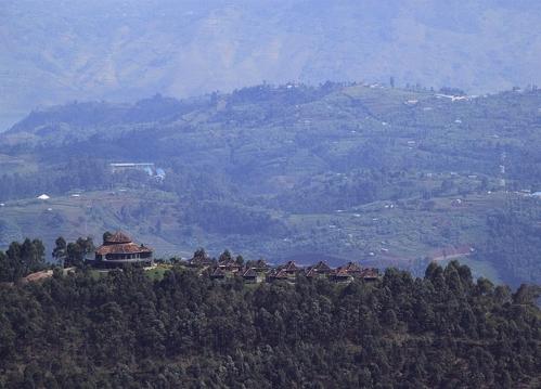 rwanda-skies-16-376259.JPG