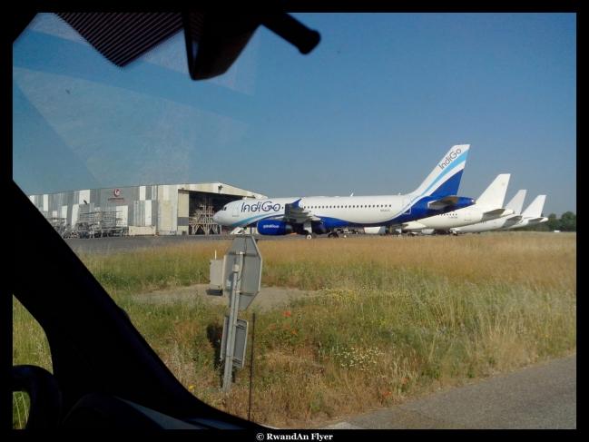 A-320 Indigo 04-06-2015 3.jpg