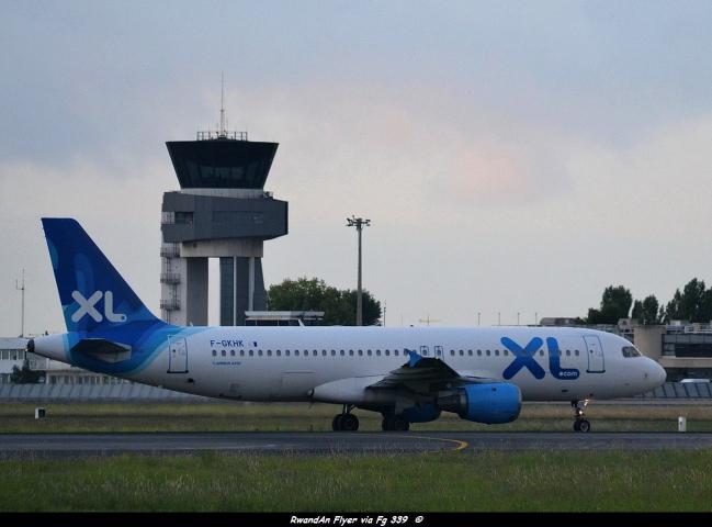 A-320 XLF 25-09-2012 1.JPG