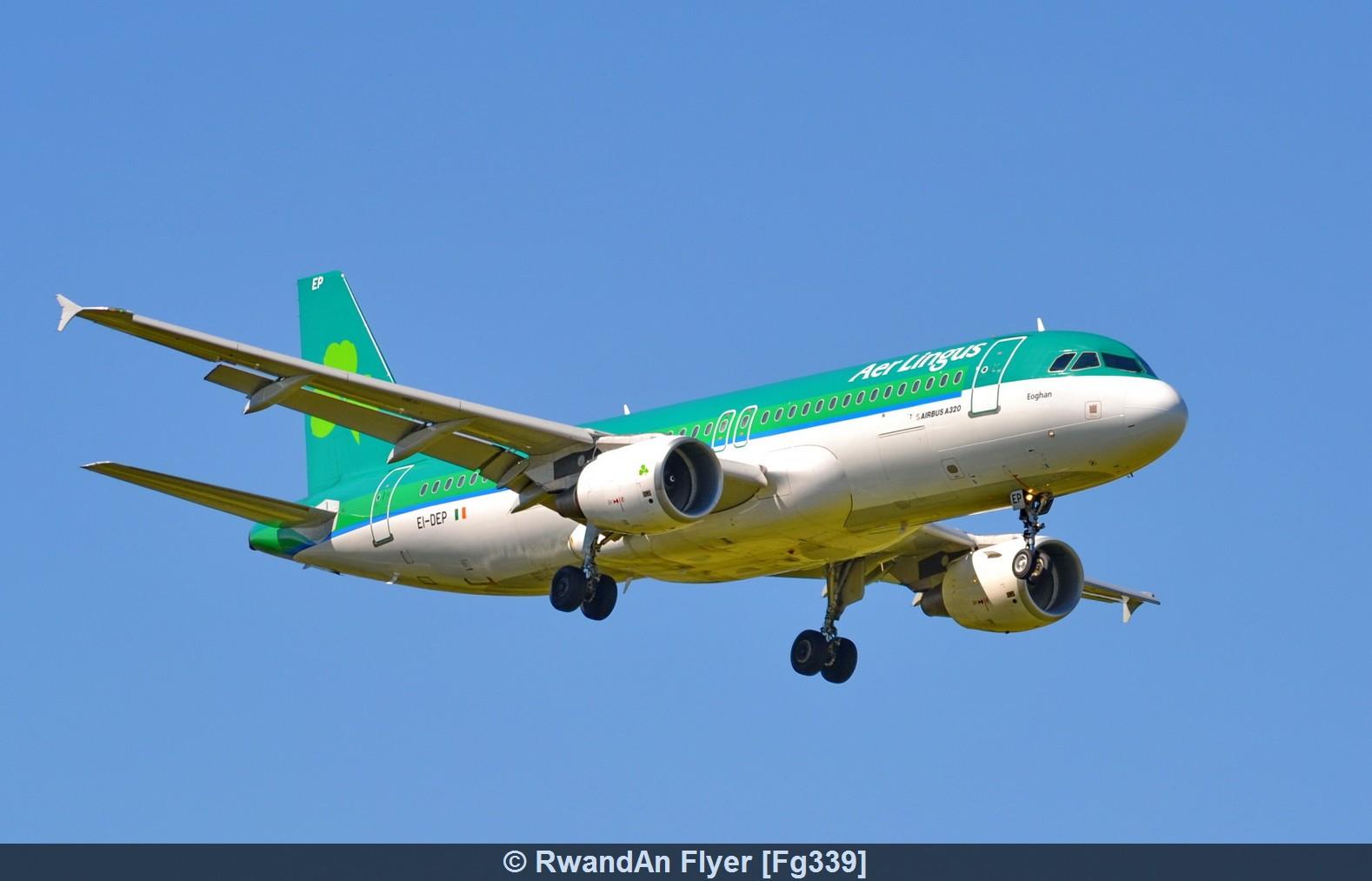 A-320 Aer Lingus 1.JPG