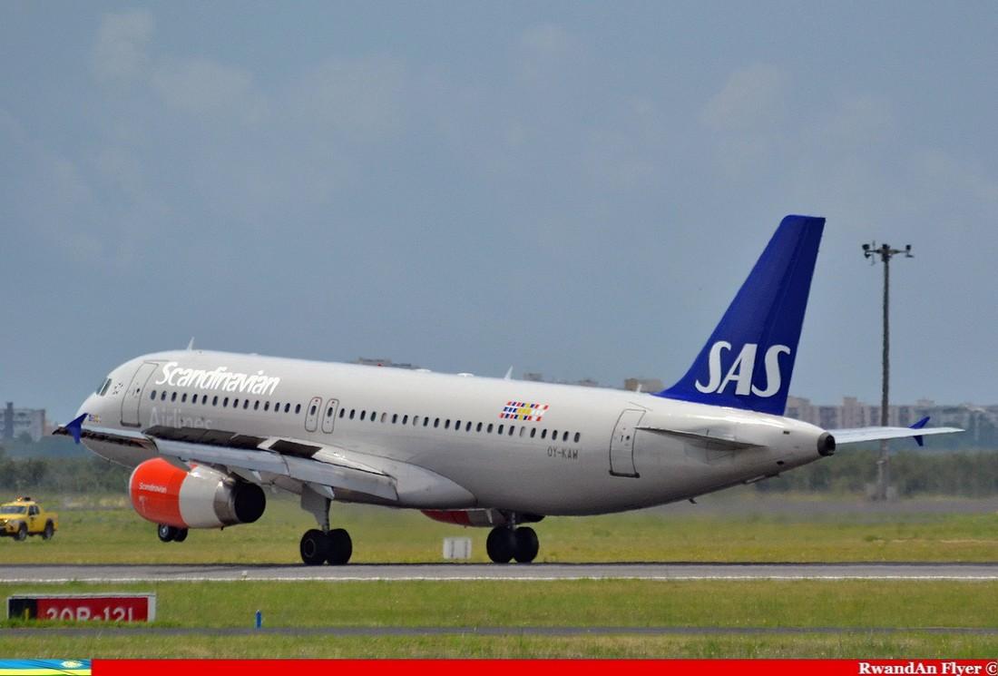 A-320 SAS 02-07-2014 2 .JPG