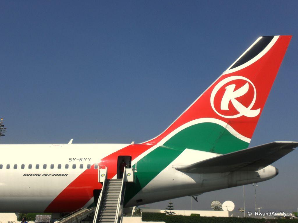how to call rwanda from kenya