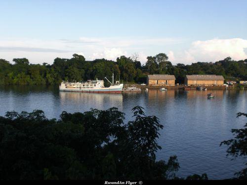 Nakata Bay (Malawi)