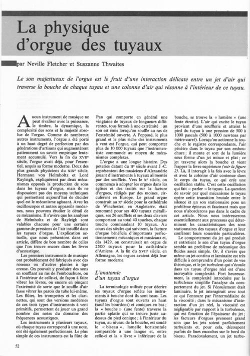 p52-R-jpg.jpg