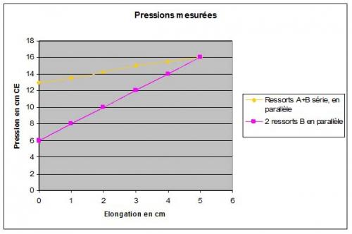Fig. 3.jpg