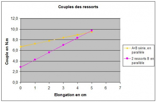 Fig. 5.jpg