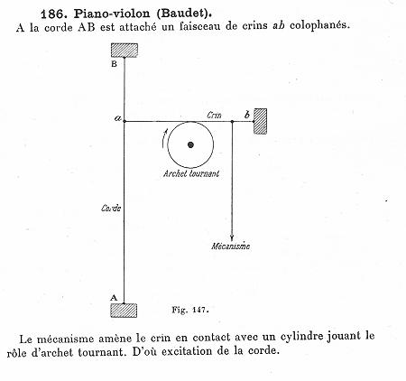 piano-violon-baudet-R.png