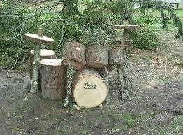 bois et musique.jpg