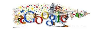 recherche google.jpg