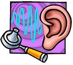 oreilles1.jpg