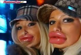 lèvres 1.jpg