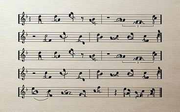 notation-R.jpg