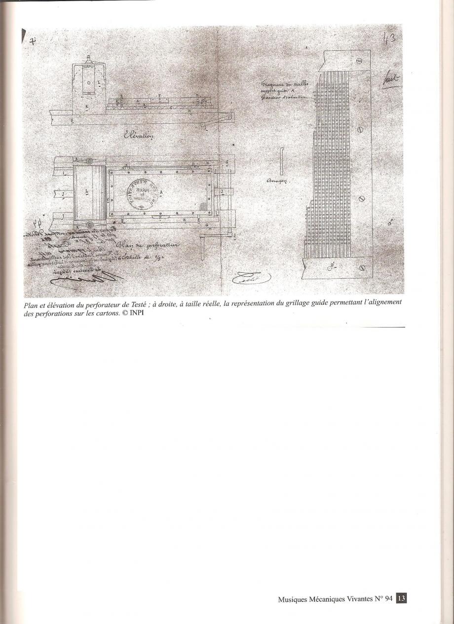 page4 001.jpg