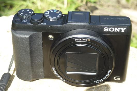 Sony_DSC-HX50.jpg