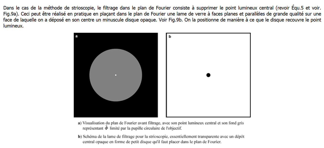 filtrage-fourier.png